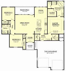 good how to 1400 sq ft house plans with basement lovely 1400 square 1550 sq