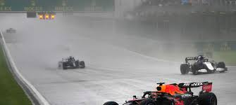 Formel 1 (@formel1crash) on tiktok   154k likes. Lu2wxw N7lffem