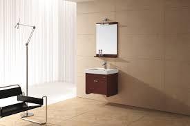 Dar Ceramica Dar Ceramica - Fitted bathrooms pricesbuilding bathrooms