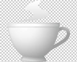 Download this coffee, water vapor, cup, cartoon png clipart image with transparent background or psd file for free. Coffee Cup Mug Teacup Png Clipart Black White Cartoon Coffee Cup Cup Cup Cake Free Png