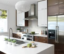modern white kitchens ikea.  Modern Modern White Kitchen On Kitchens Ikea H