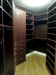 custom closet cost. Blog Custom Closet Cost