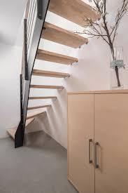 Wir arbeiten auch im winter und in folgenden landkreisen ! Hpl Treppen Innovativ Und Designstark Treppenbau Voss