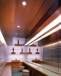 12 armstrong wood wall panels wall wood panels the amazing modern interior best house mcnettimages com