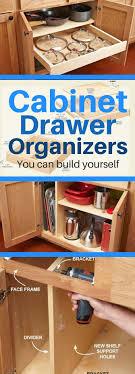 Kitchen Storage 224 Best Organization Tips Storage Ideas Images On Pinterest