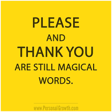 Saying Thank You Quotes New Thank You For A Wonderful Time Quotes 48 Best Thank You Quotes