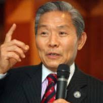 Dr. Tom Wu 吳永志醫師 - image015