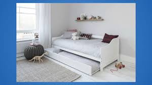incredible day beds ikea. Best Review Of Day Bed Single With Underbed In White 2 Beds 1 - YouTube Incredible Ikea