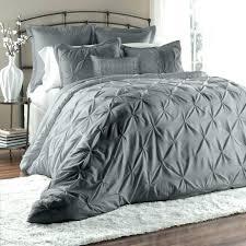 nicole miller bed sets bedroom furniture fresh bedding luxury paisley comforter set nicole miller bed sets