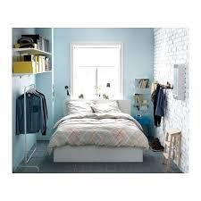 Malm Bed Frame Ikea Hack ikea malm headboard mherger furniture