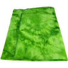 sage green throw blanket beautiful lime green throw rug rugs ideas