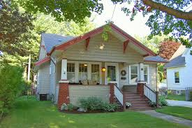 exterior colonial house design. Image Of: Homey Colonial Home Floor Plans With Pictures Exterior House Design H