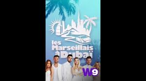 "Les Marseillais à Dubaï; Season 10 Episode 1 ""FULL EPISODES"" - YouTube"