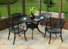 outdoor wrought iron furniture. home depot cast iron patio furniture outdoor wrought i