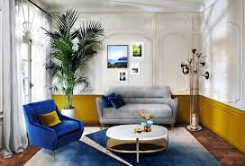 modern furniture images. Modern Century Furniture Elevate Your Interior Design With This Mid Images