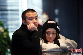 Internet erupts over Wen-Yao affair - Headlines, features, photo and videos  from ecns.cn china news chinanews ecns cns