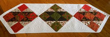 """What is """"quilting?"""" &  Adamdwight.com"""