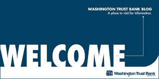 Washington Trust Bank Customer Service Washington Trust Bank Blog Welcome To The Washington Trust Bank Blog