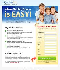 Multiple Life Insurance Quotes Mesmerizing Multiple Life Insurance Quotes Unique Term Life Insurance And Health