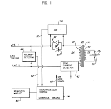 patent ep0059279b1 power factor monitoring and control system drawing domestic electrical wiring pdf series
