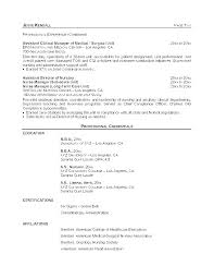 American Cv Format Download 10 Curriculum Vitae Format Download Nycasc