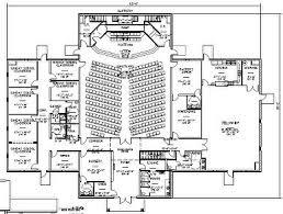 church floor plans. Church Floor Plans And Designs,Church Plan Source |