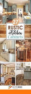 latest kitchen design ideas kitchen ideas of granite countertops kennesaw ga