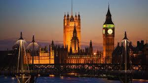 England wallpapers - HD wallpaper ...