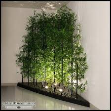 best artificial plants and trees artificial house plants trees best of best fake indoor tree contemporary