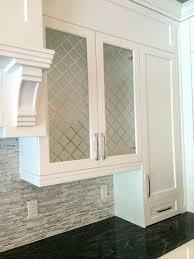 kitchen cabinet glass doors only kitchen design awesome display cabinets glass doors replacement for kitchen cabinet