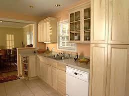 unfinished oak unfinished oak kitchen cabinets unfinished oak cabinets canada