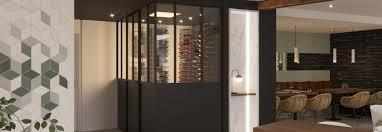 Fabricant De Cuisine Haute Savoie Fabricant Salle De Bains Drome