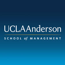 ucla anderson info sessions in in