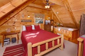 1 bedroom cabin in pigeon forge. cabin rentals near gatlinburg tn | condos pigeon forge 1 bedroom cabins in