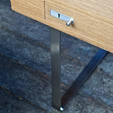 ch110 desk ch 110 office desk carl