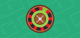 Winning real money at online roulette is as simple as spinning the wheel from the comfort of your home or any place with an internet connection. Is Online Roulette Legal What Should You Consider First Revista Rai
