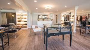 interior design san diego. San Diego Interior Design Firms S