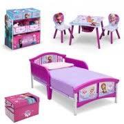 disney frozen bedroom in a box. disney frozen room in a box with bonus toy bin bedroom