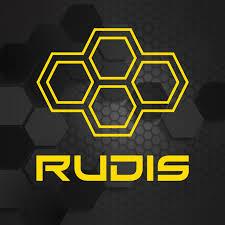 Rudis Wrestling Size Chart Trihex Athletic Llc