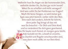 Sprüche Abschied Mutterschutz Freundin Kollegin Gedicht Reime