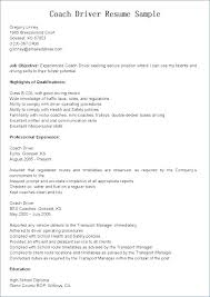 Personal Interests On Resumes Example Of Interests On Resume Activities And Interests For Resumes