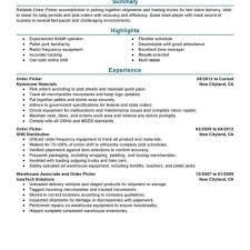 Military Transition Resume Examples To Civilian Combination Canadian
