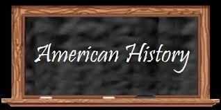 Image result for american history images