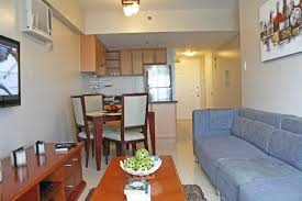 Interior Designs For Small Homes Gorgeous Decor Simple Interior - Simple interior design for small house