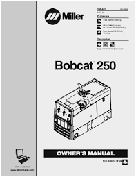 lincoln 225 arc welder wiring diagram awesome lincoln welder 225 arc lincoln 225 arc welder wiring diagram awesome lincoln welder 225 arc wiring diagram lincoln 225 s wiring