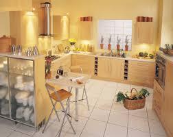 Home Decor For Kitchen Decoration Ideas A Collection Of Useful Home Decoration Ideas