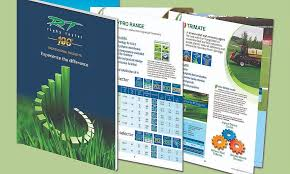 Rigby Taylors 2019 Range Brochure Is A Must Have For Every