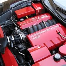 1986 lincoln town car wiring diagram car fuse box and wiring 86 lincoln town car wiring diagram