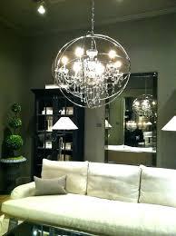 chandeliers craigslist chandeliers chandelier