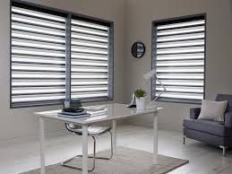 office window blinds. 22 Best Sheer Horizon Blinds Images On Pinterest Ranges Roller Office Window N